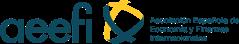 AEEFI Logo